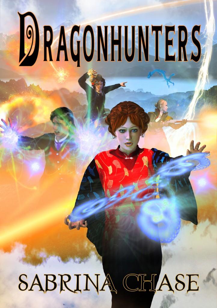 DragonHuntersFinal_MODS_font