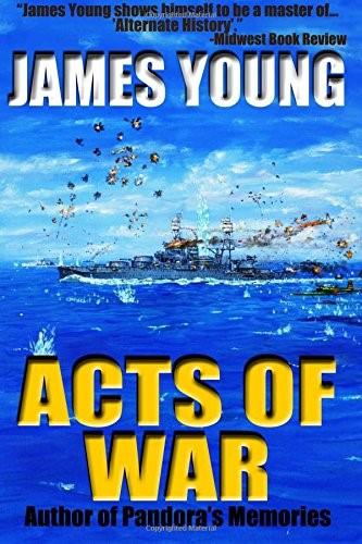 acts_war