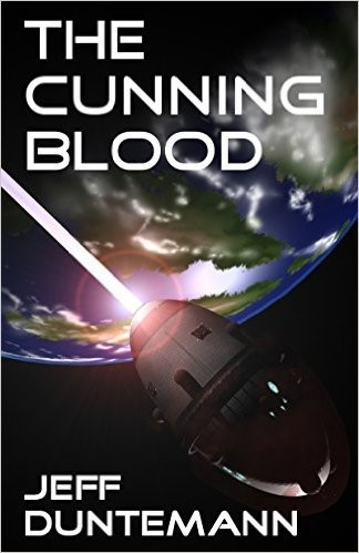 cunning_blood
