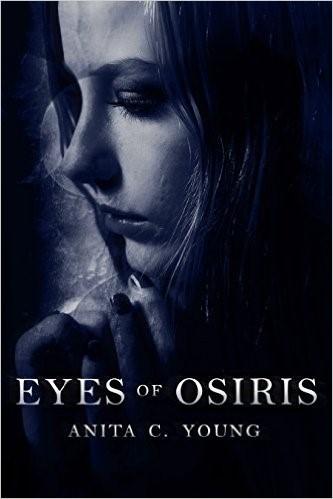 eyes_osiris