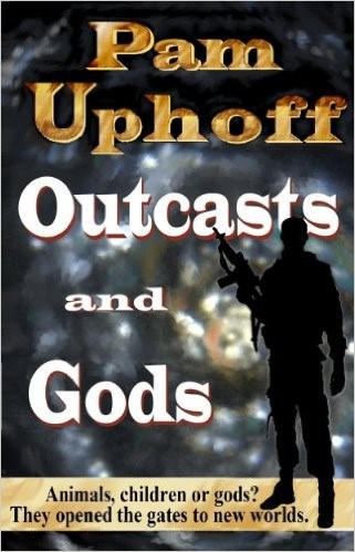 outcasts_gods