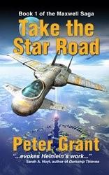 star_road