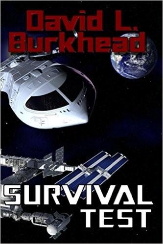 survival_test