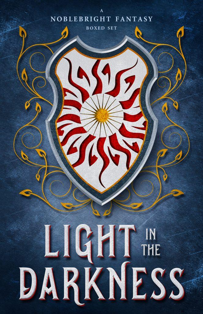 LightInTheDarkness_FC2 (2)